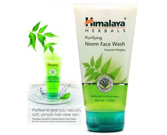 face-washes-available-india-actually-cure-acne
