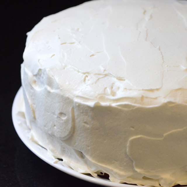 How to Make Delicious Frosting
