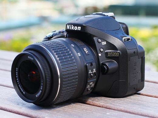 Best Cameras In India Under 50000