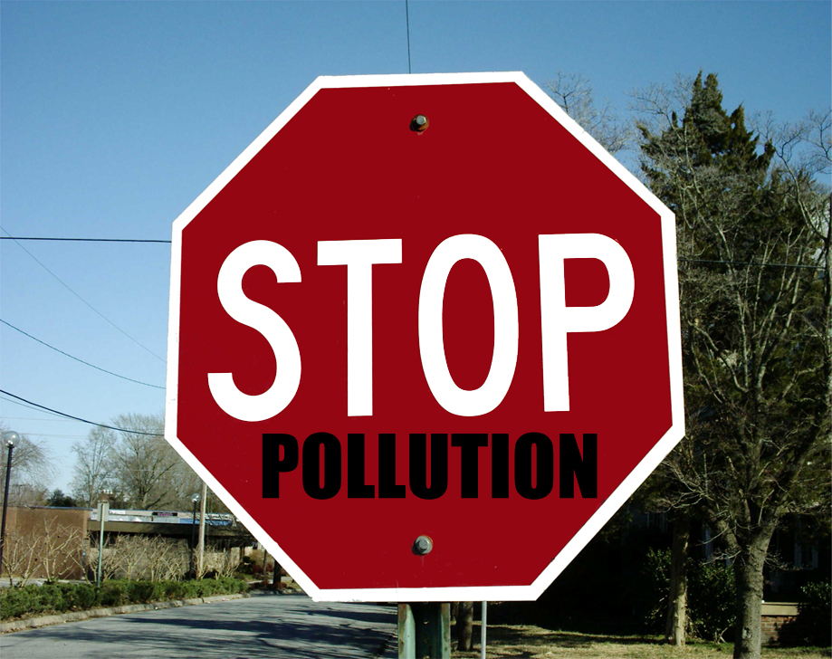 7-ways-can-help-stop-pollution