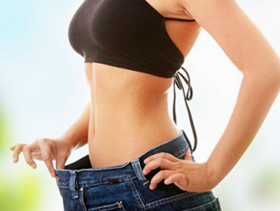 15 Tips For Losing Weight in Just one Week