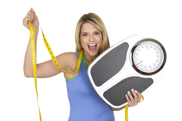 Weight Loss Tips from Someone Who Lost 15 KGS in a Month
