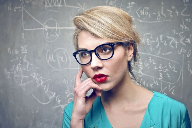 7 Ways to Improve Your IQ That Actually Work