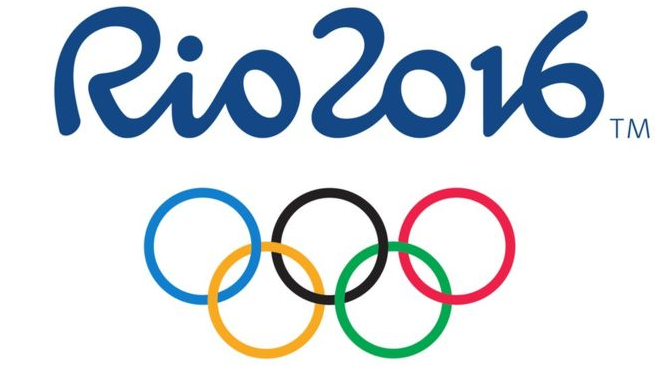 11 Key Facts About Rio Olympics 2016
