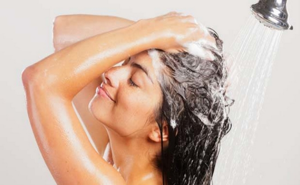 Shampoos To Control Hair Fall