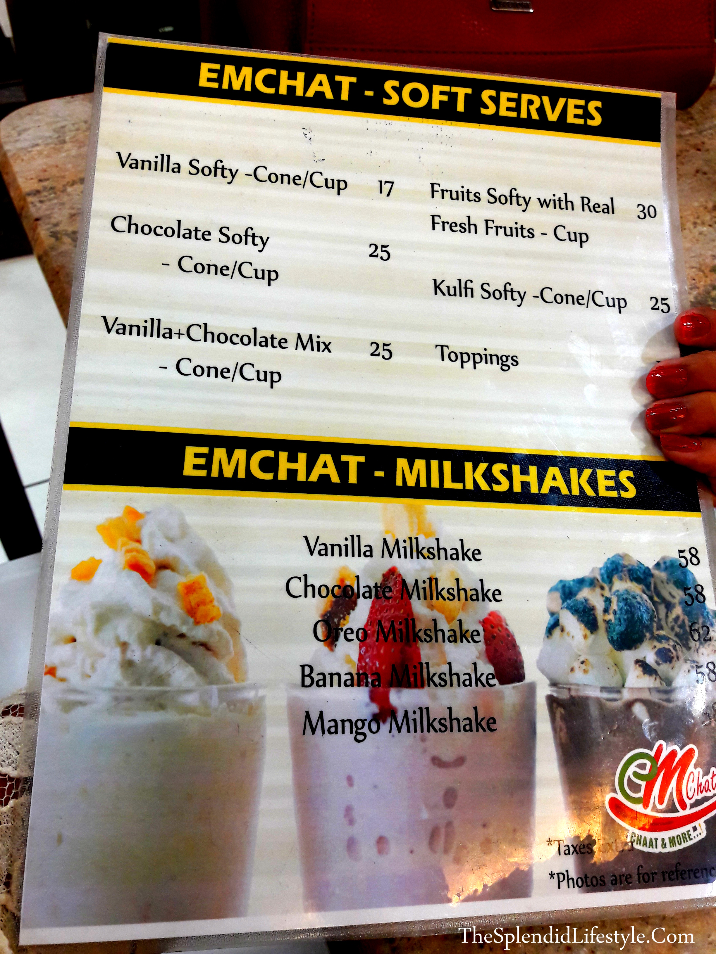 emchat-cafe