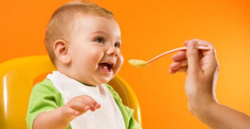 baby-food-brands-india