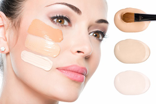 choosing-right-makeup