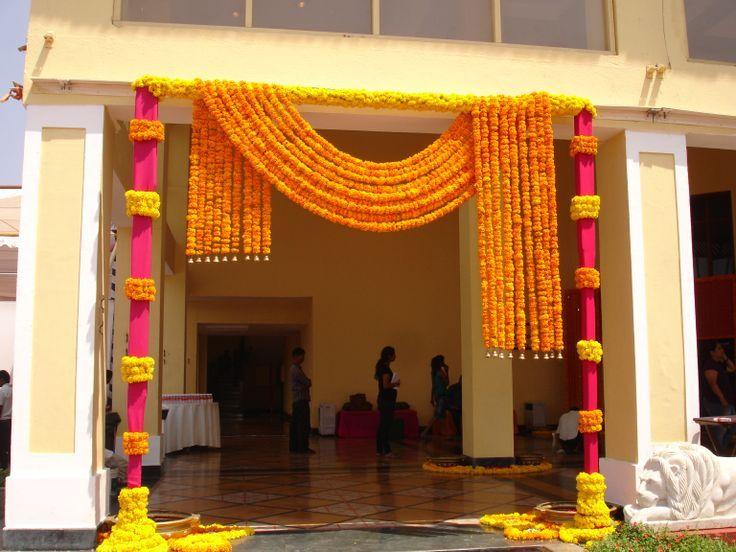 9 Best Diwali Decoration Ideas Outdoor