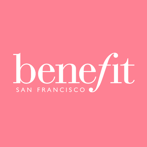 Benefit-Cosmetic