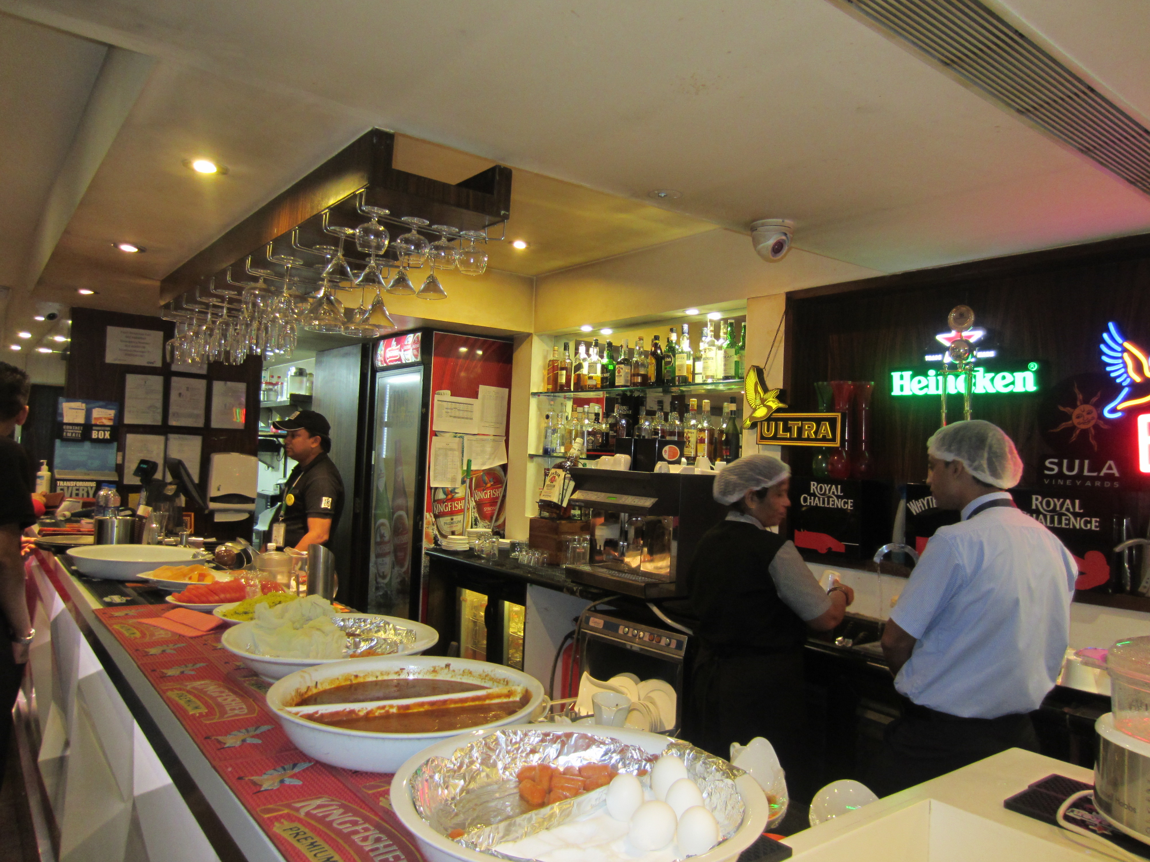 Good-Times-Bar
