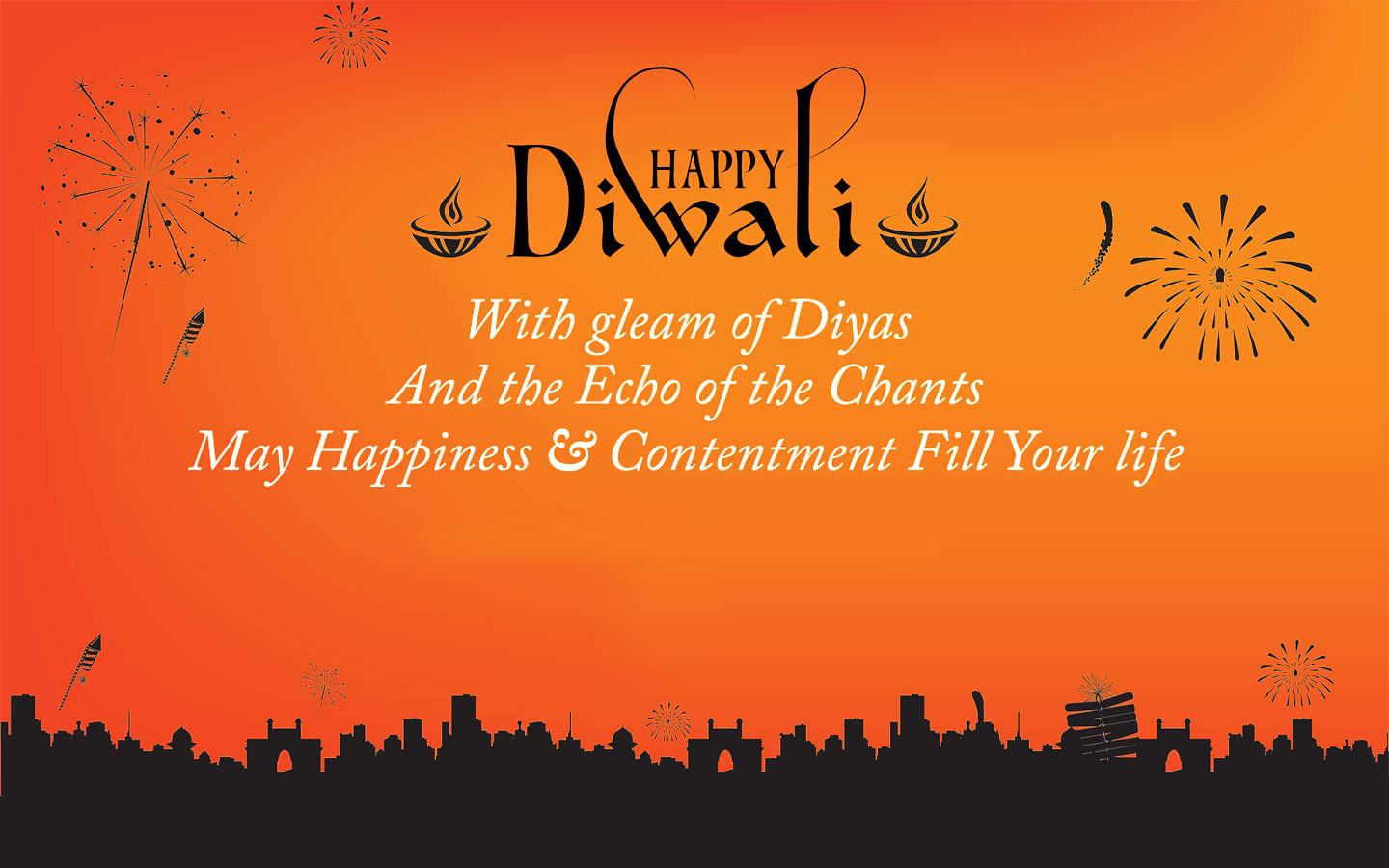 Best Diwali Wishes Greetings Messages For Your Friends Family