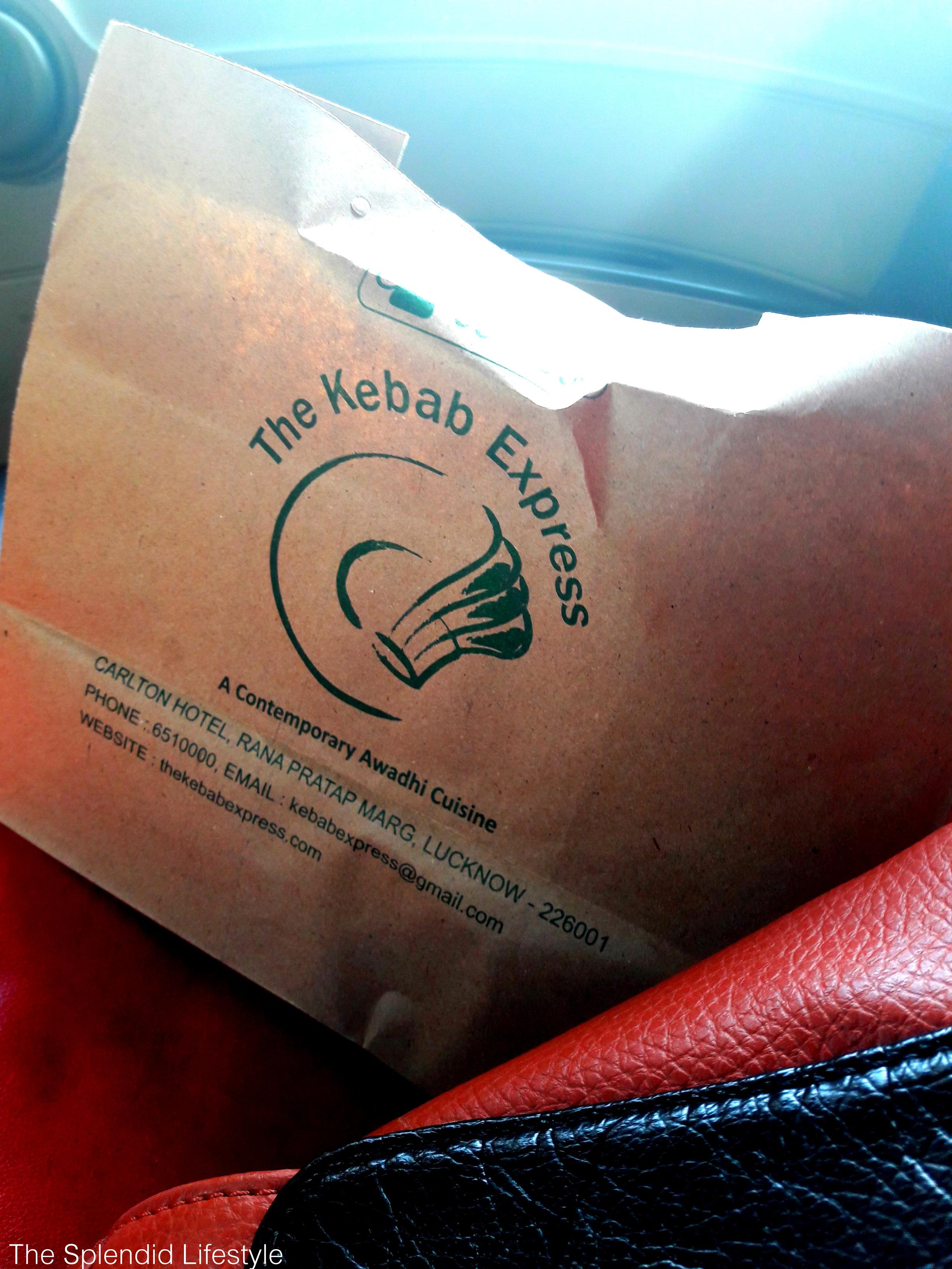 the-kebab-express