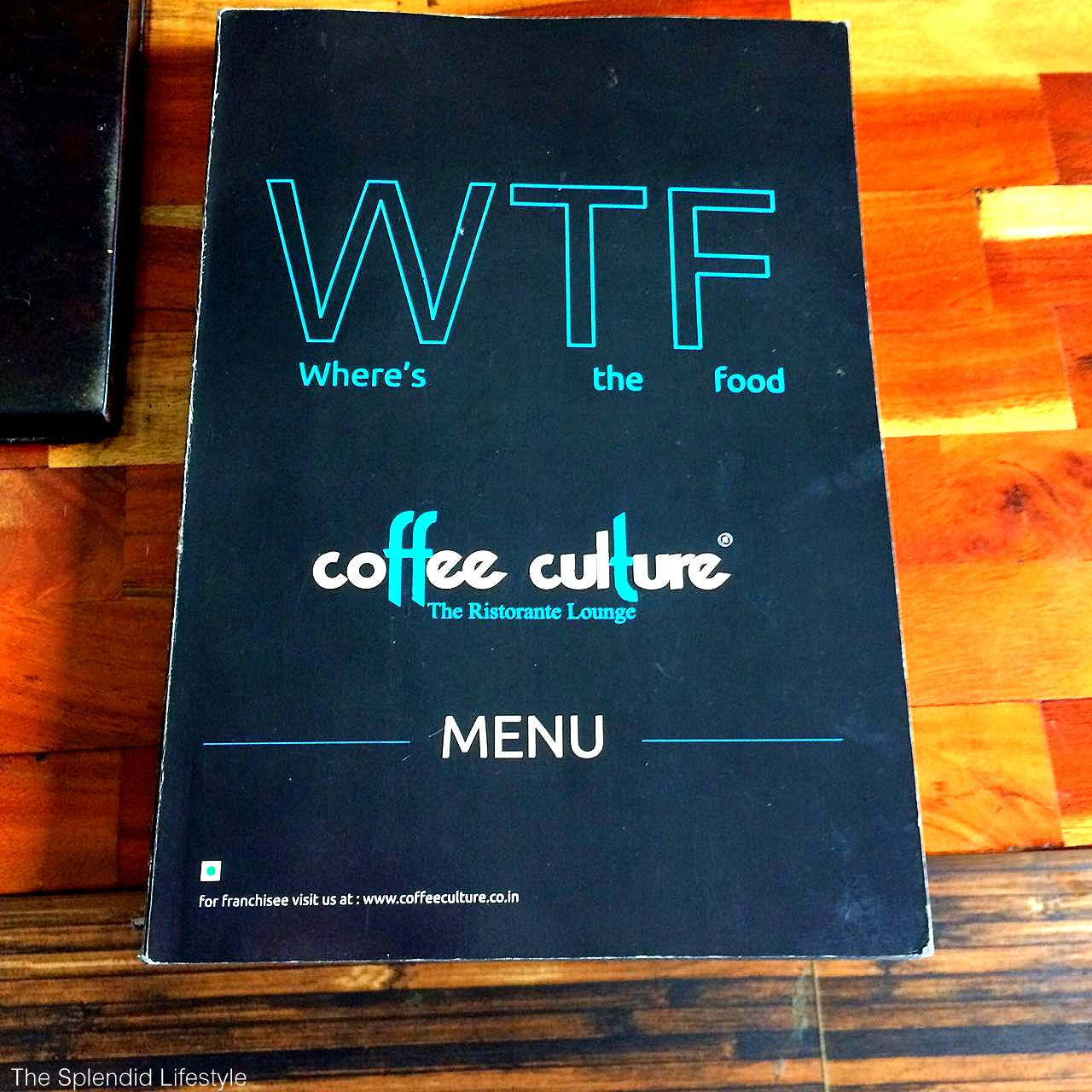 the-coffee-culture