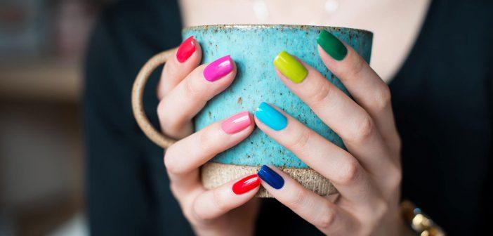 nail-art-spas-in-kolkata