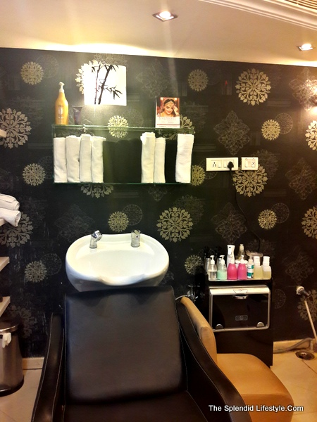 personality-ikon-salon-kanpur