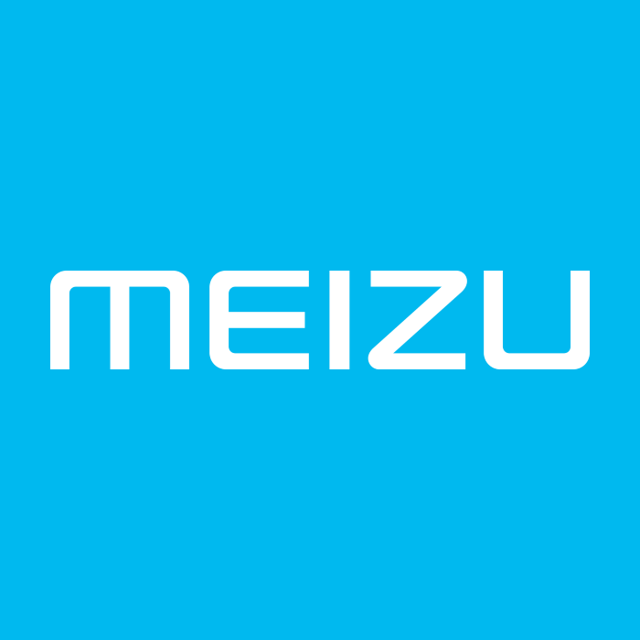 Flyers Photography Walk by Meizu India