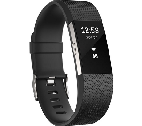 Fitness Trackers in India