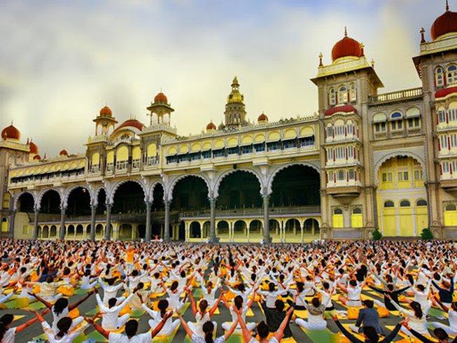 international-festival-yogic-heritage