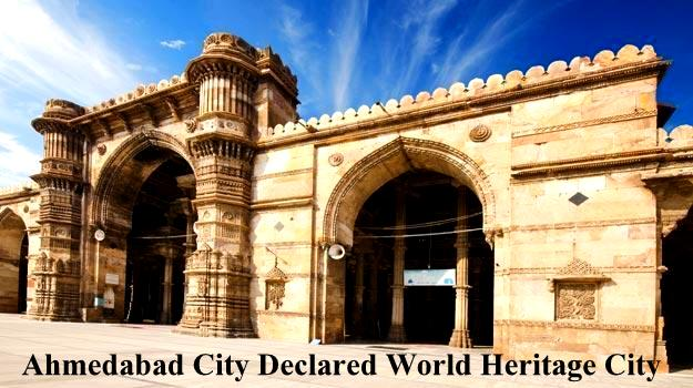 ahmedabad-city-declared-world-heritage-city