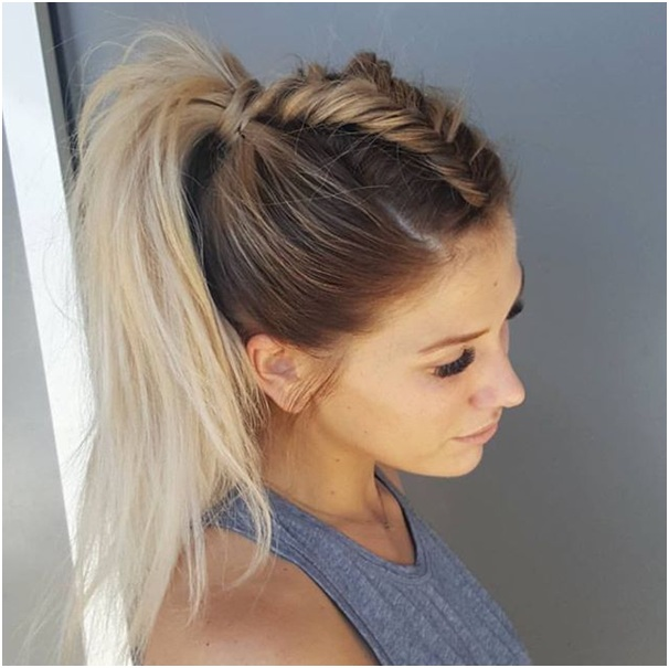 quick-workout-hairstyles