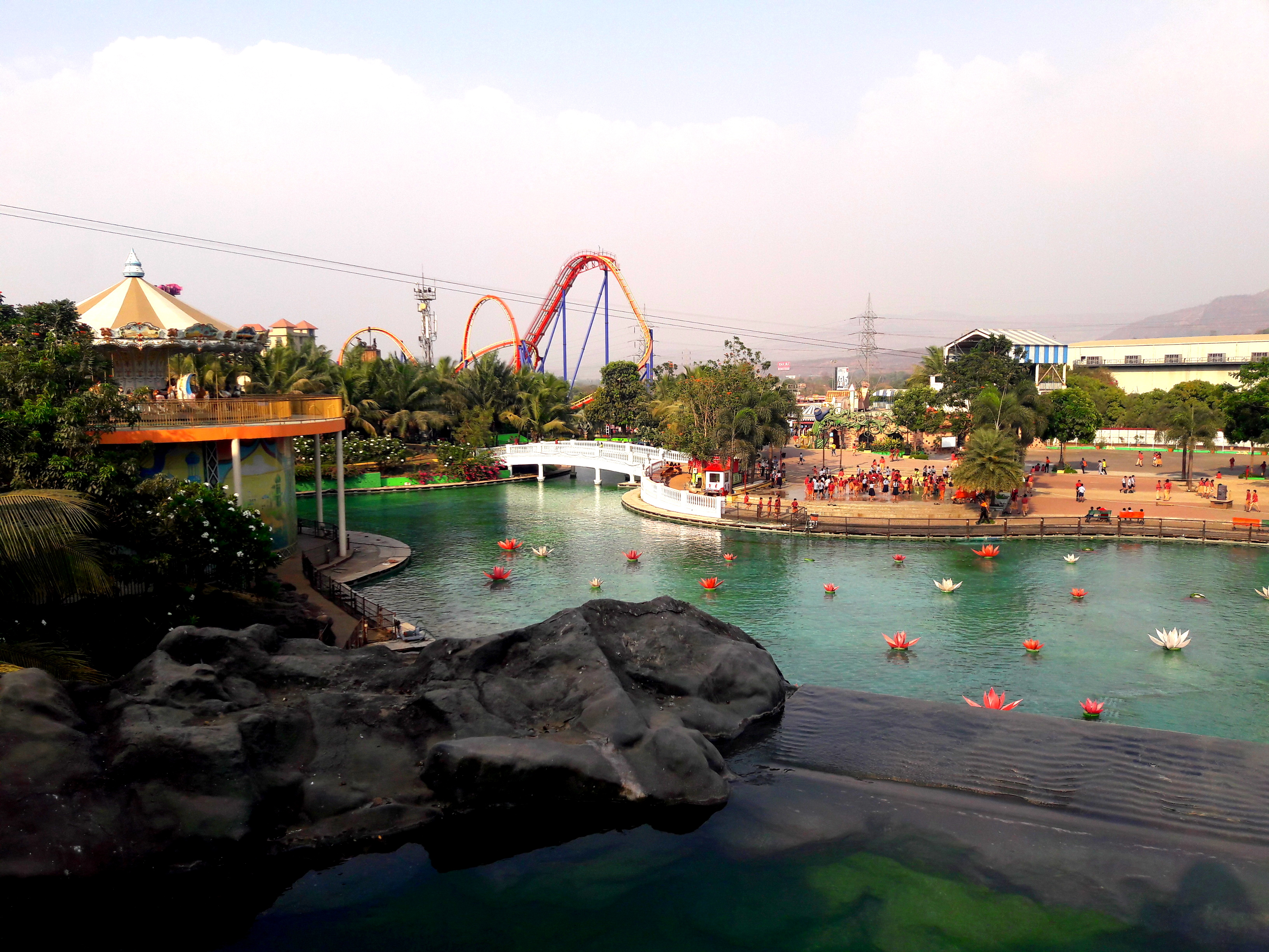 adlabs-imagica-day-packages