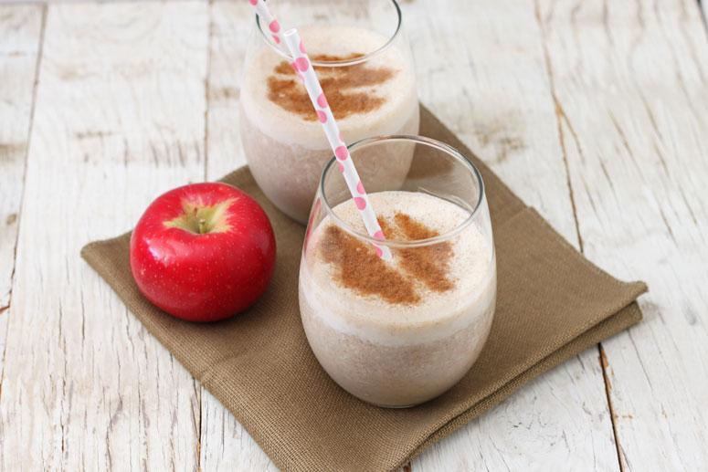 healthy-milkshakes