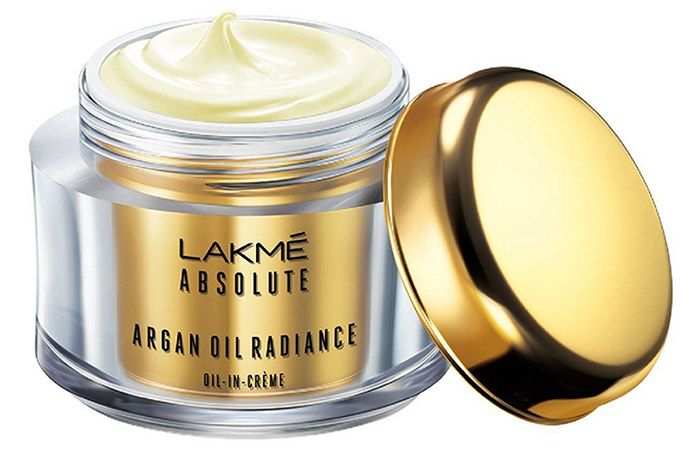 lakme-absolute-argan-oil-radiance-oil-creme-spf-30-pa