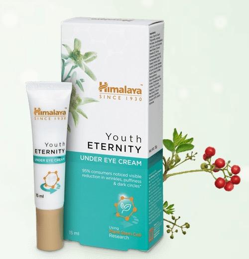 himalaya-youth-eternity-day-cream-night-cream-eye-cream