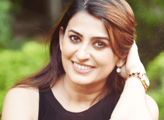 Acting Workshop With Smita Bansal -Discover The Actor In You