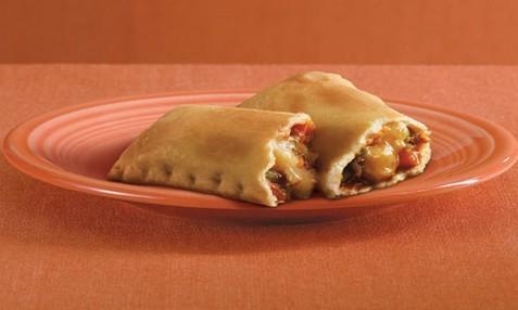 mcdonalds-veg-pizza-mcpuff