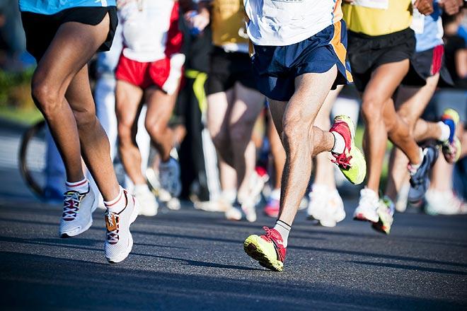 youthgiri-delhi-half-marathon
