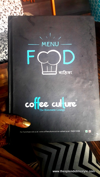 coffee-culture-lucknow