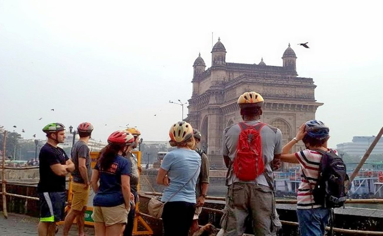 mumbai-heritage-cycle-ride-2-0
