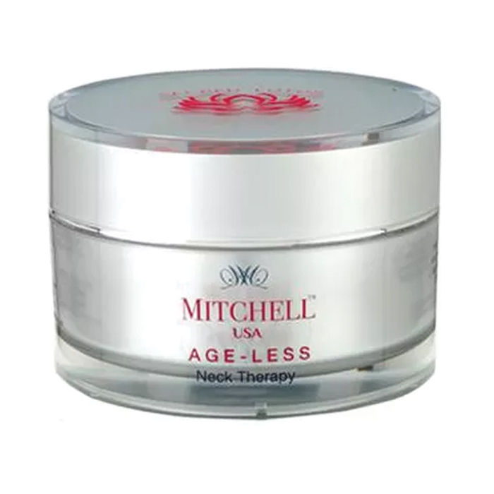 mitchell-usa-age-defying-miracle-lotus-seed