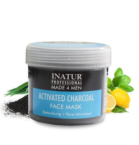 top-10-natural-beauty-products-contains-charcoal-ingredients