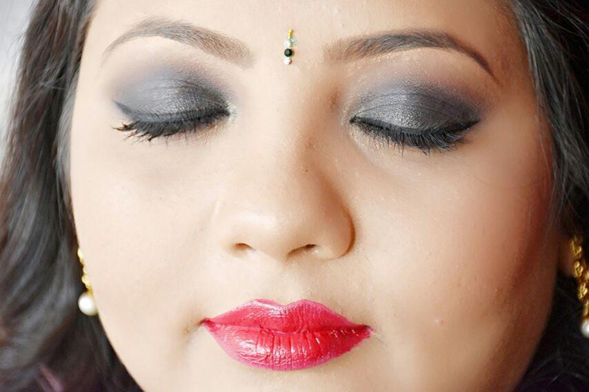 arty-makeup-zaara-c-makeup-artistry