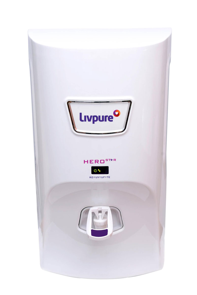 5-reasons-why-you-should-opt-for-the-best-ro-water-purifier