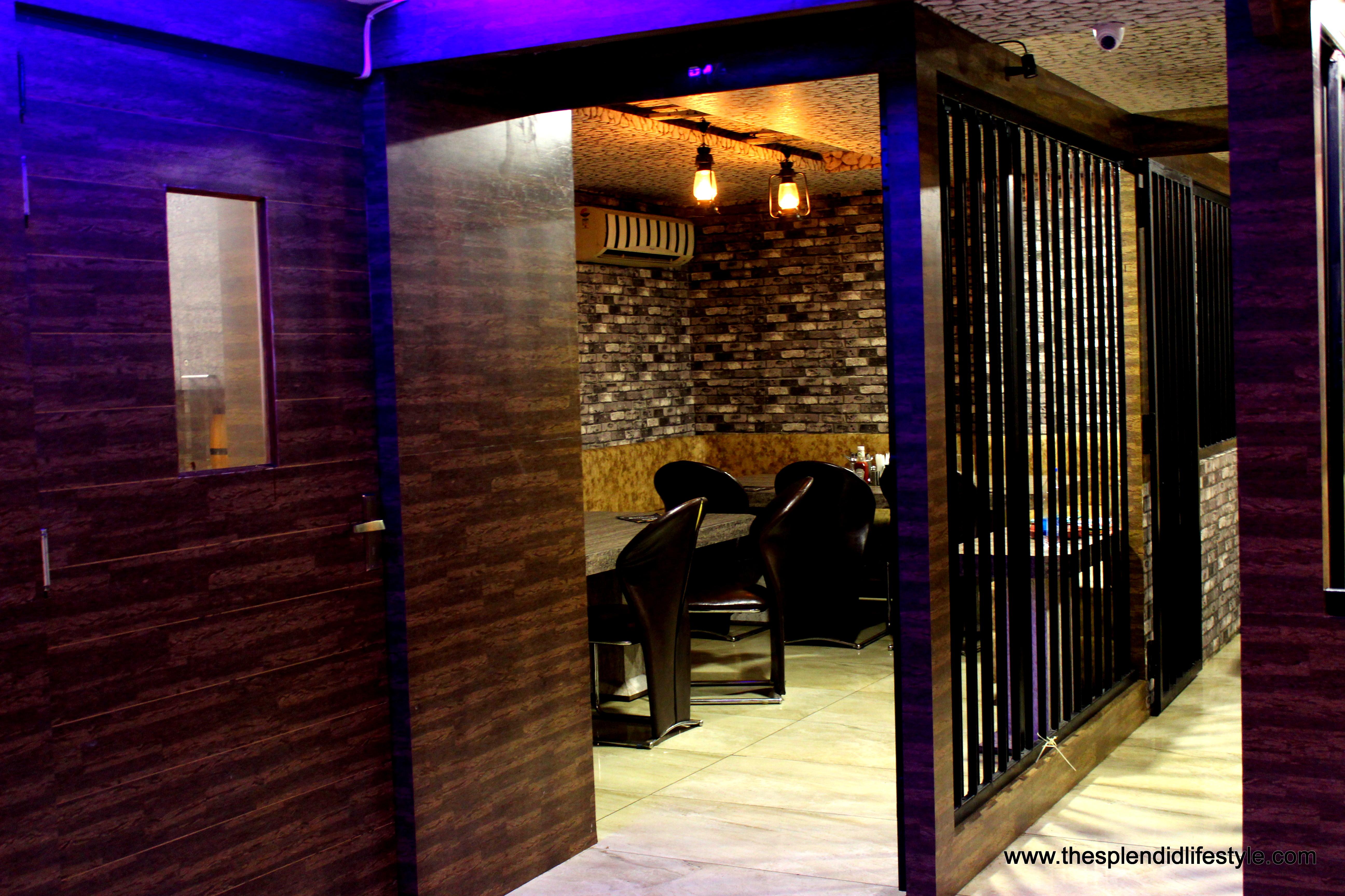 barracks-restaurant-and-lounge-jail-themed-restaurant-in-kanpur