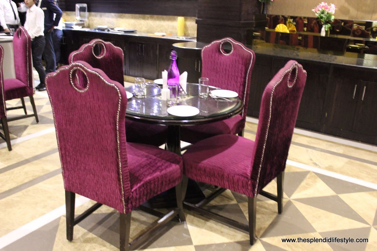 the-salt-vijay-intercontinental-kanpur