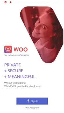 woo-app