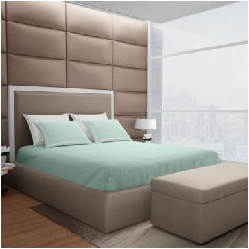 active-hygro-collection-bed-sheets-from-spaces