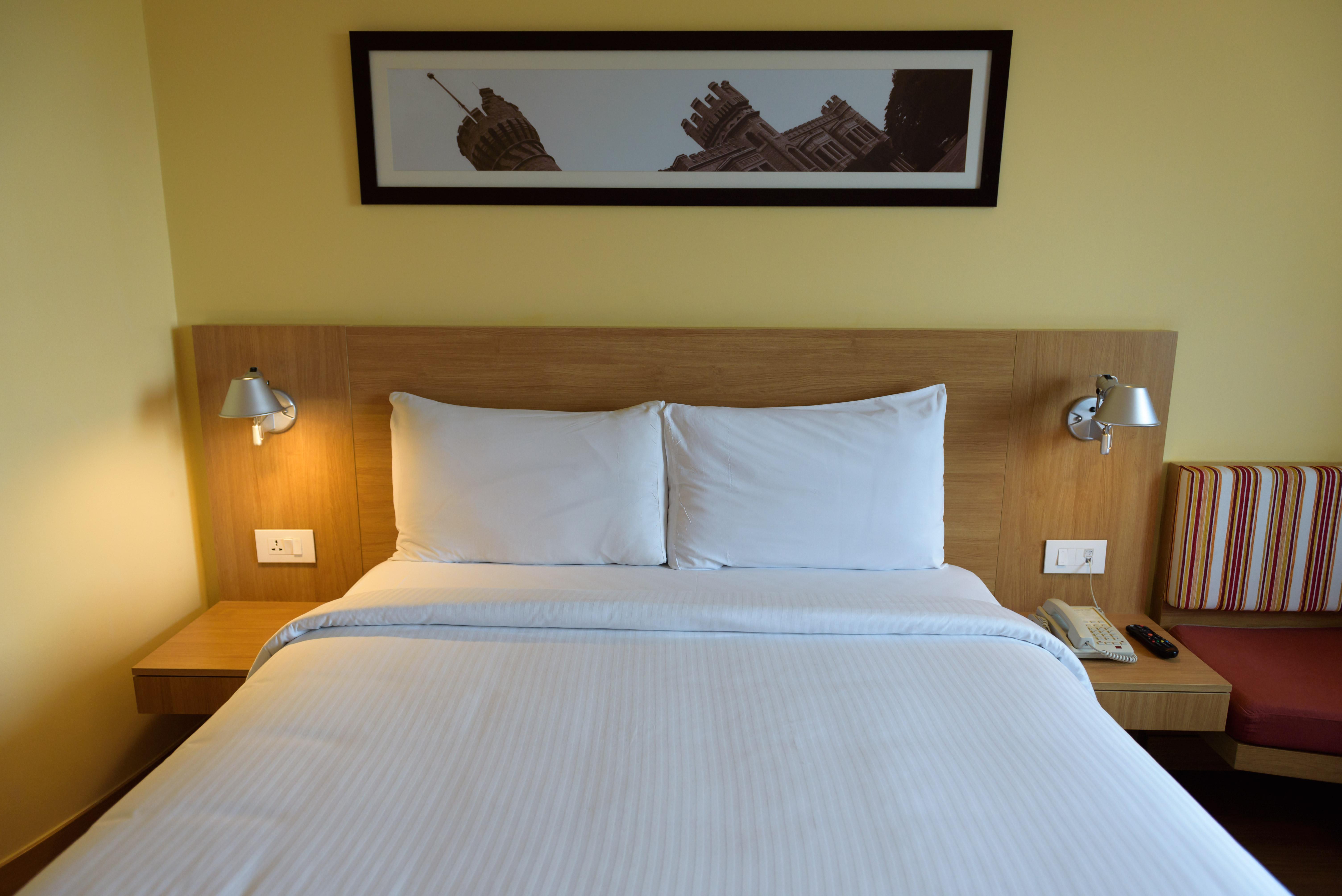 ibis-hotel-city-centre-bangalore-bengaluru