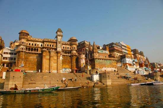 alaknanda-the-luxury-cruise-liner-in-india