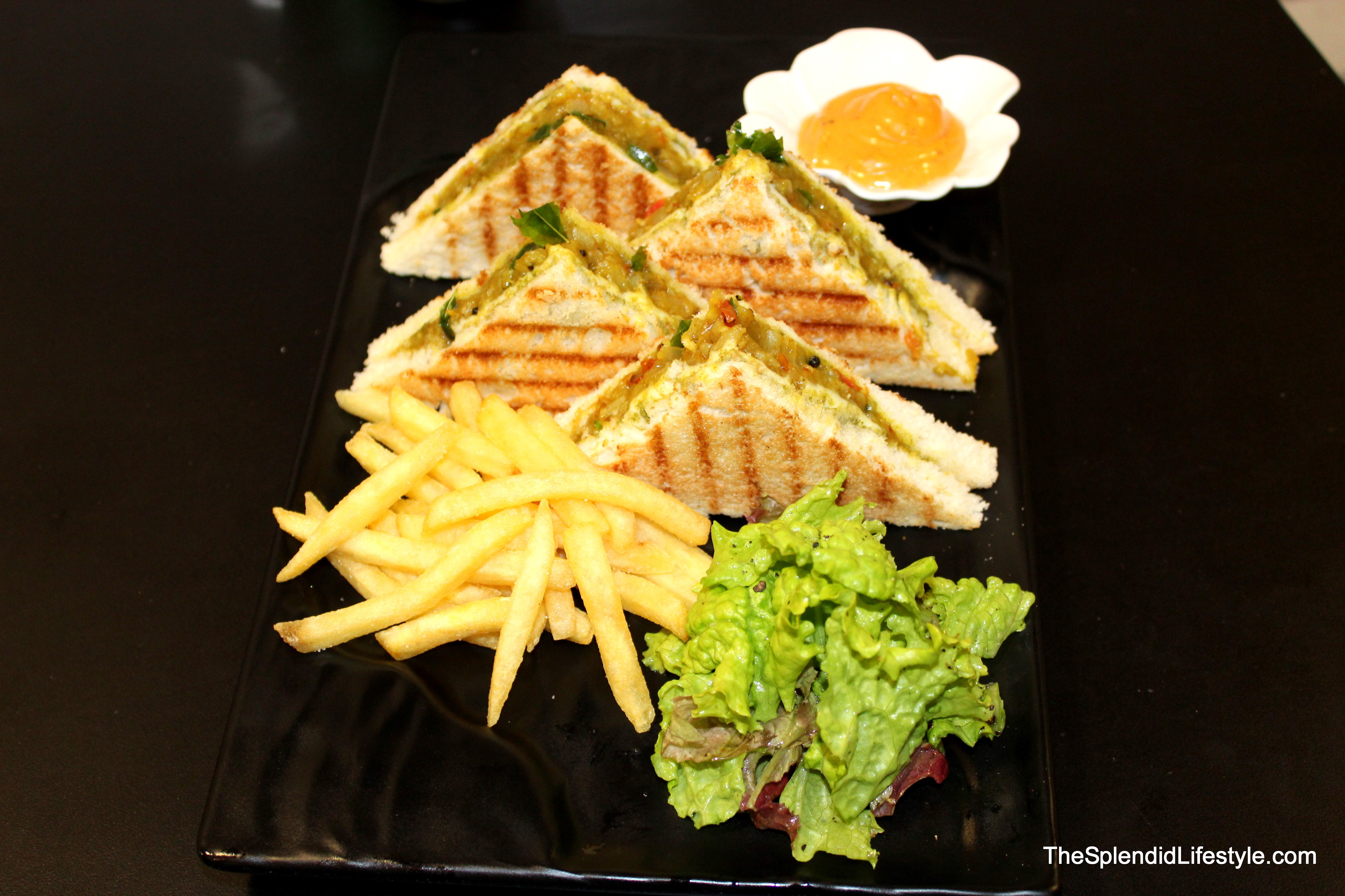 showstopperz-the-best-bistro-cafe-in-kanpur