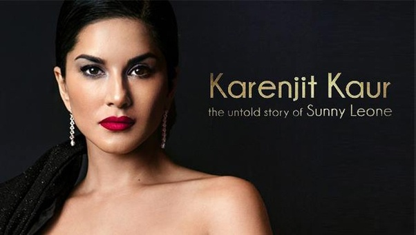 whats-great-in-karenjit-kaur-the-untold-story-of-sunny-leone-season-2