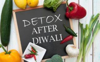 detox-after-diwali