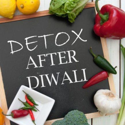 detox-after-diwali