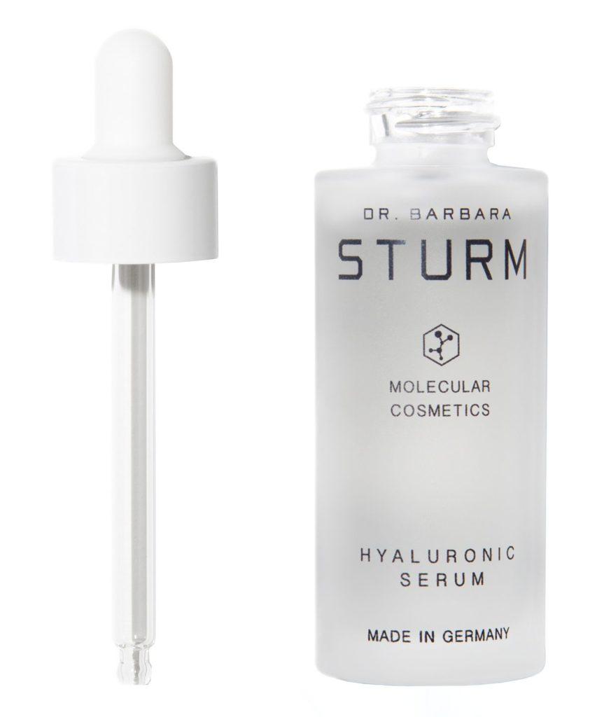 hyaluronic-acid