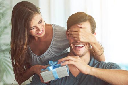gifts-husband
